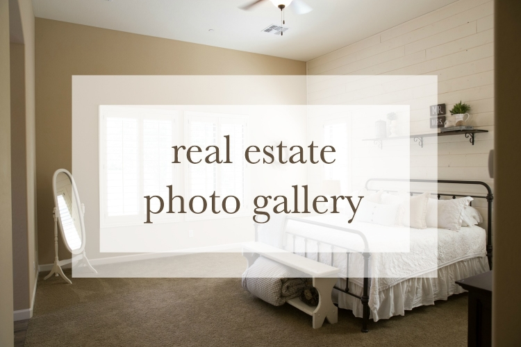 real estate gallery